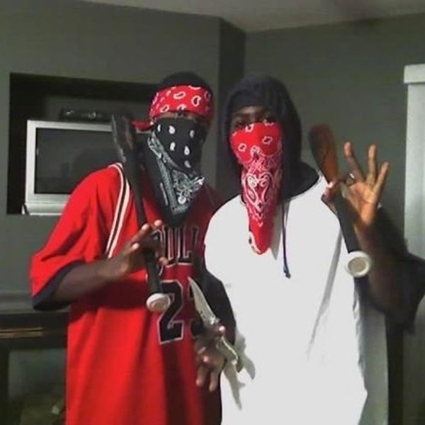 bloods sets in los angeles county pirus brims - 600×600
