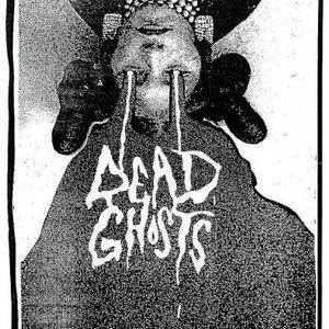 King slug: bass drum of death rip this.