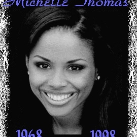 michelle thomas schauspielerinmichel thomas french, michelle thomas wikipedia, michel thomas german, michel thomas method, michelle thomas instagram, michelle thomas, michelle thomas death, michelle thomas family matters, michelle thomas blog, michelle thomas actress, michelle thomas blogger, michelle thomas funeral, michelle thomas schauspielerin, michelle thomas facebook, michelle thomas cause of death, michelle thomas actriz, michelle thomas grave, michelle thomas and malcolm jamal warner, michelle thomas muerte, michelle thomas escritora