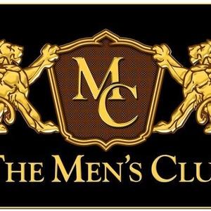 Men club Nude Photos 98