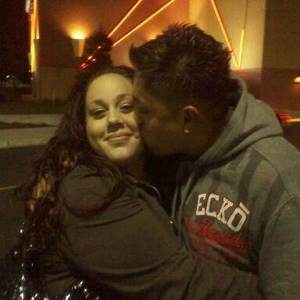 laredo latin singles Find and hook up with the sexiest local swingers in laredo,  erotic dating for couples  we are an open minded good looking hispanic/latin couple that want to.