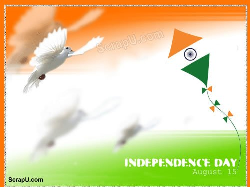 Indian-Independence-Day Comments