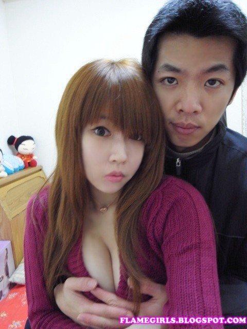 Xiangting yoyo xu Download file