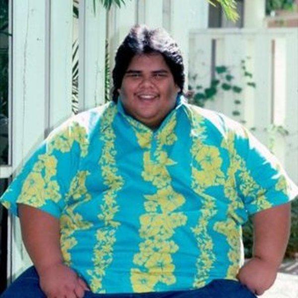 Don Ho - Hawaiian 20 Favorites