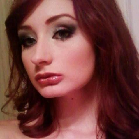 Violet Monroe Pictures