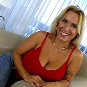 Holly halston photos on myspace