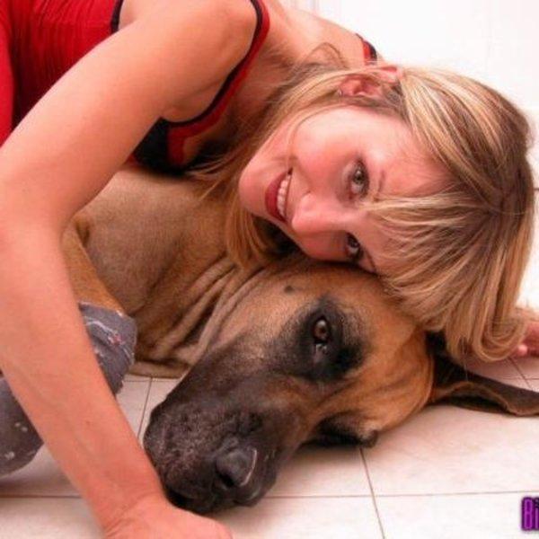Bilara Doggy Bilara På Myspace-1244