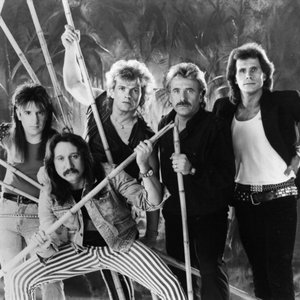 Stealin By Uriah Heep Song Free Music Listen Now On Myspace