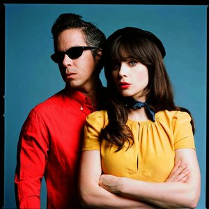 She & Him – Winter Wonderland