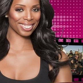tasha smith husband