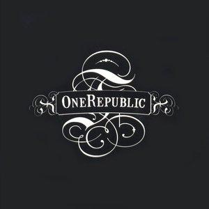 Onerepublic Album Cover