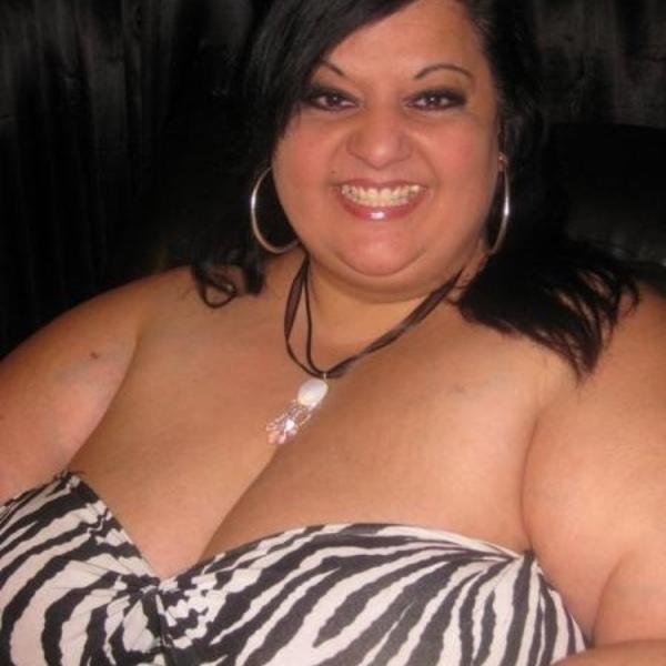 goddess patty pierdere în greutate pierdeți în greutate cu perimenopauză