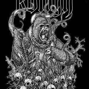 what is progressive death metal