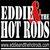Eddie & The Hot Rods