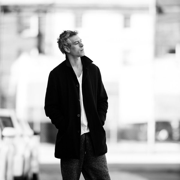 One Day by Matisyahu | Song | Free Music, Listen Now on Myspace
