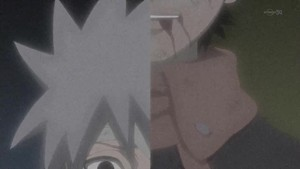 Naruto: Shippuden Episode 348 English Sub HD by animewind.tv view on myspace.com tube online.
