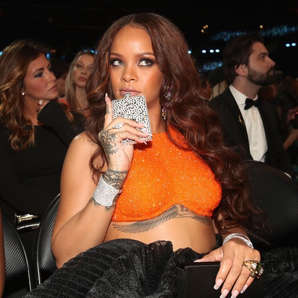5 Things I Learned About the Grammys By Only Reading Twitter
