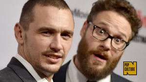 Sony Hackers Threaten a 9/11 Attack on Any Movie Theater Showing ''The Interview'' view on myspace.com tube online.