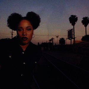 lady of rage afro puffs free mp3 download