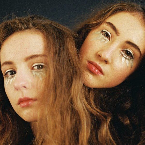 Let's Eat Grandma Discuss Recorder Class, Dream Gigs and Growing Up