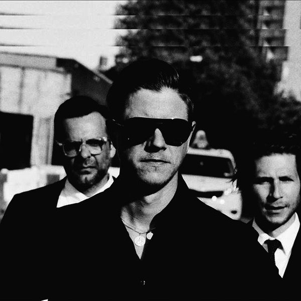 interpol cmere free mp3 download