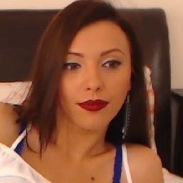 web cam sex chat