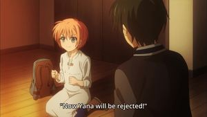 Golden Time Episode 21 English Sub HD by animewind.tv view on myspace.com tube online.