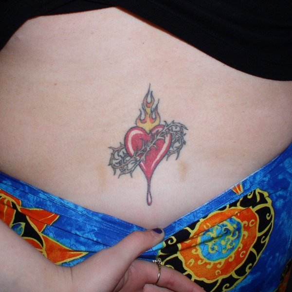 5 Tattoo Trends That Need to Go Away Forever
