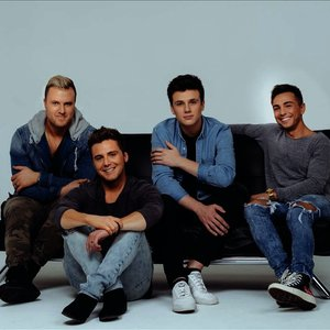 Anthem Lights's Albums | Stream Online Music Albums | Listen