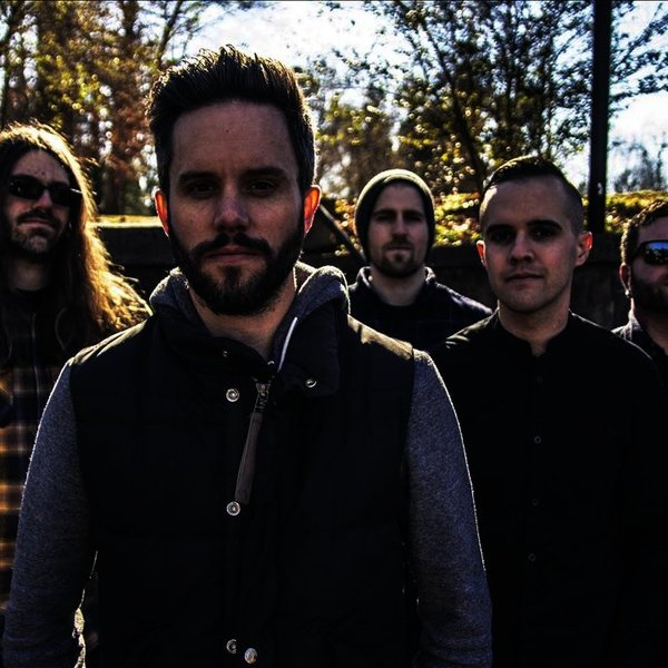 Between The Buried And Me Listen And Stream Free Music Albums