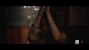 Video Premiere: Son Little   River (Amazon) view on myspace.com tube online.