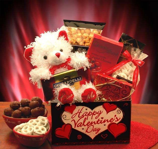 День Святого Валентина. День влюбленных, валентинов день ...