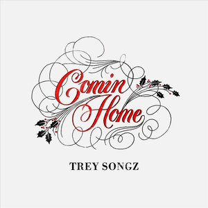 Trey songz listen and stream free music albums new releases