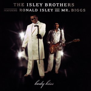 isley brothers go for your guns album download