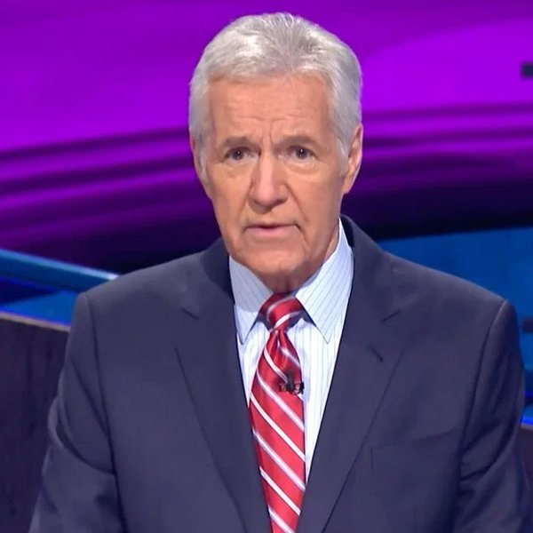 Alex Trebek opens up about cancer treatment, says Jeopardy! hosting skills 'starting to diminish'