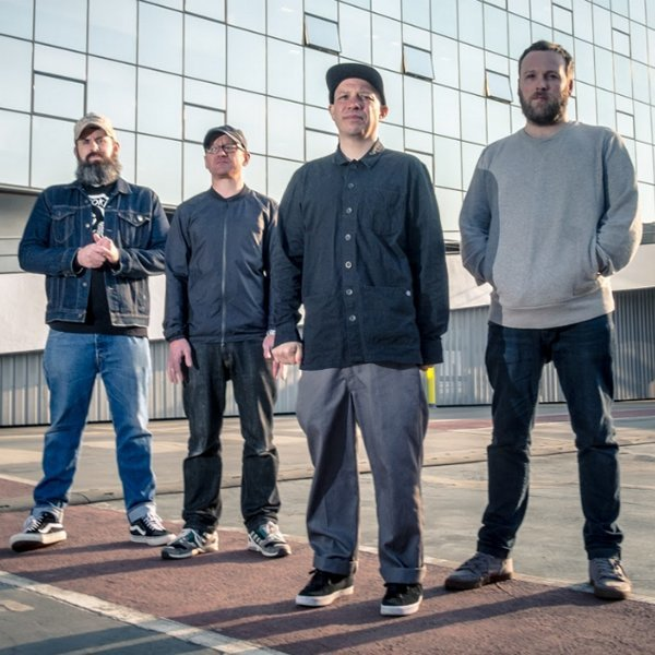 Mogwai unveil first music from 'KIN' – the new film from the producers of 'Stranger Things'