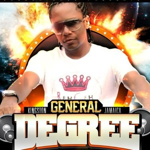 General Degree | Listen and Stream Free Music, Albums, New ...