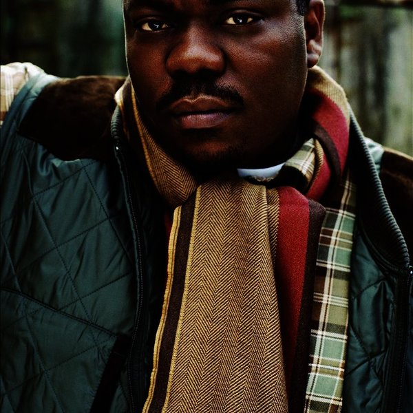 beanie sigel discography download