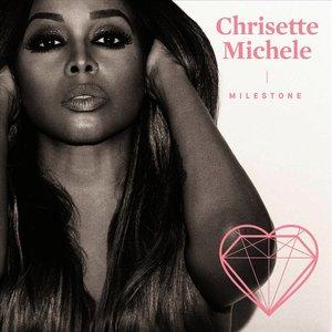 chrisette michele album download