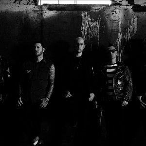 Avenged Sevenfold's Songs | Stream Online Music Songs