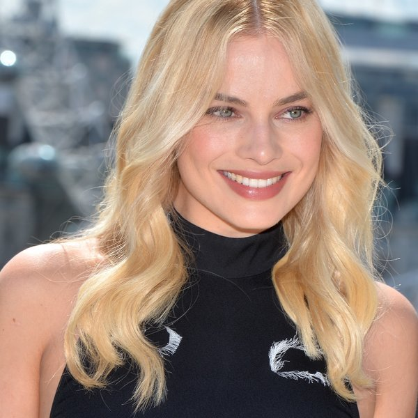 """Martin Scorsese Reveals """"Stunning Improvisation"""" that Landed Margot Robbie Her Role in 'The Wolf of Wall Street'"""