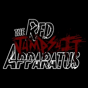 freaks-red-jumpsuit-apparatus-ass-shaker-sex