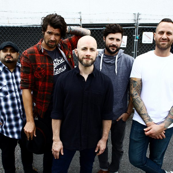 Taking Back Sunday Shares a Timeless Summer Playlist