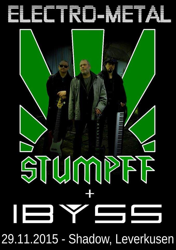 Stumpff 29.11.2015