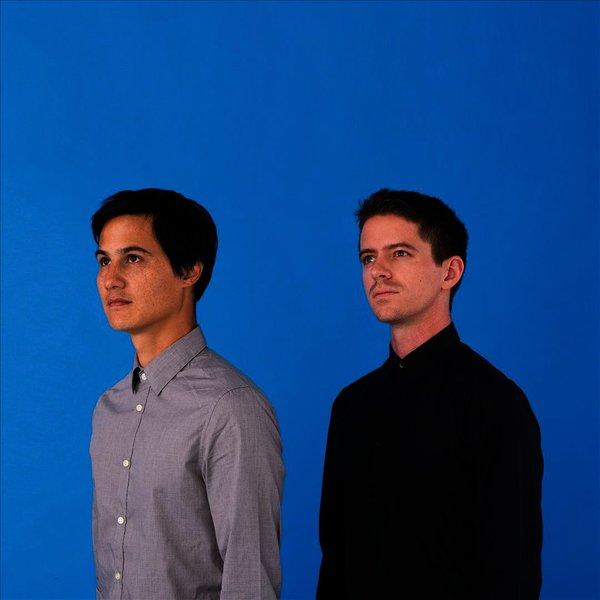 The Dodos | Listen and Stream ...