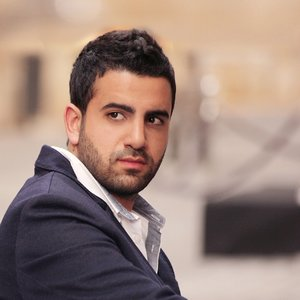 Michel El Khoury   Listen and Stream Free Music, Albums, New