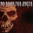 No Room For Anger