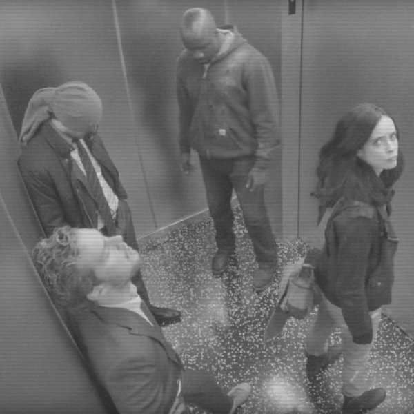 Marvel's The Defenders: Release Date, Cast, Trailers and More