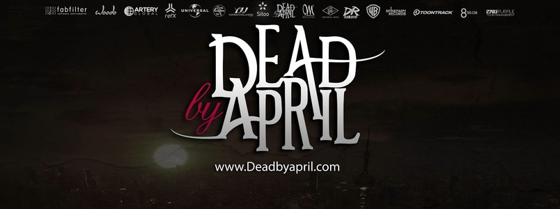dead by april incomparable album download zip