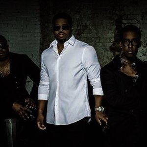 The Color of Love by Boyz II Men | Song | Free Music, Listen Now on